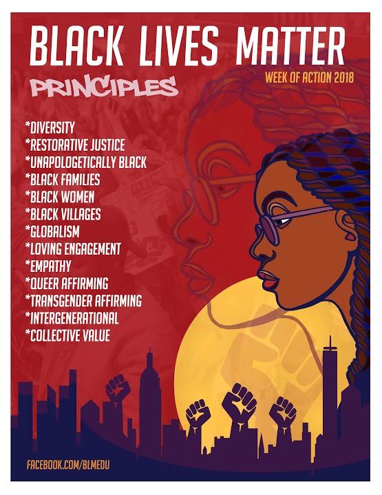 principlesposter3