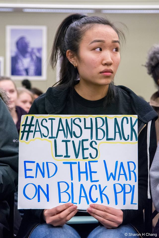 Asians4BlackLives_Rally